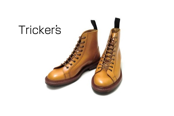 137_trickers.jpg