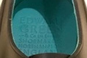 175_edward_green_gladstone_sub.jpg