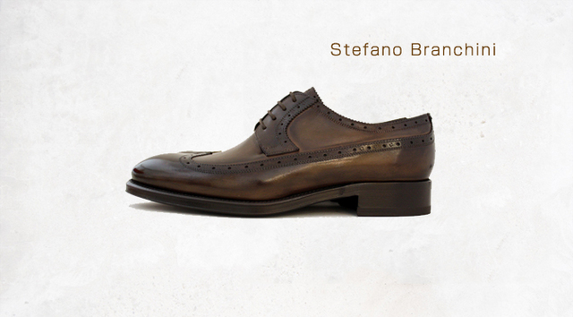 36_Stefano-Branchini.jpg