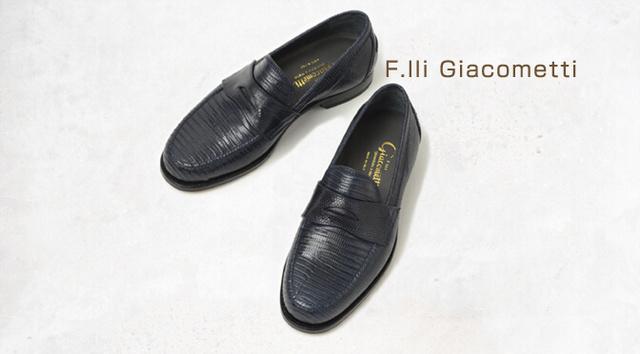 89_F.LLI-Giacometti.jpg