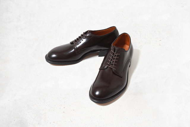 Alden-Plain-Toe-modified-last-#8-burgundy.jpg