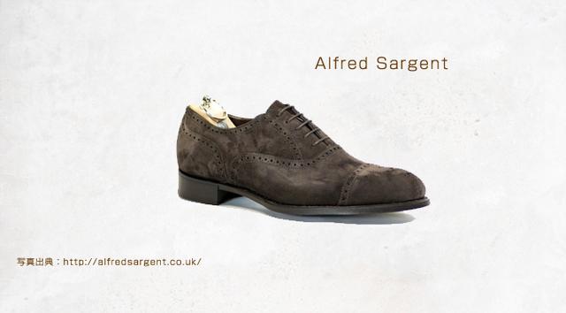 34_Alfred_sargent.jpg